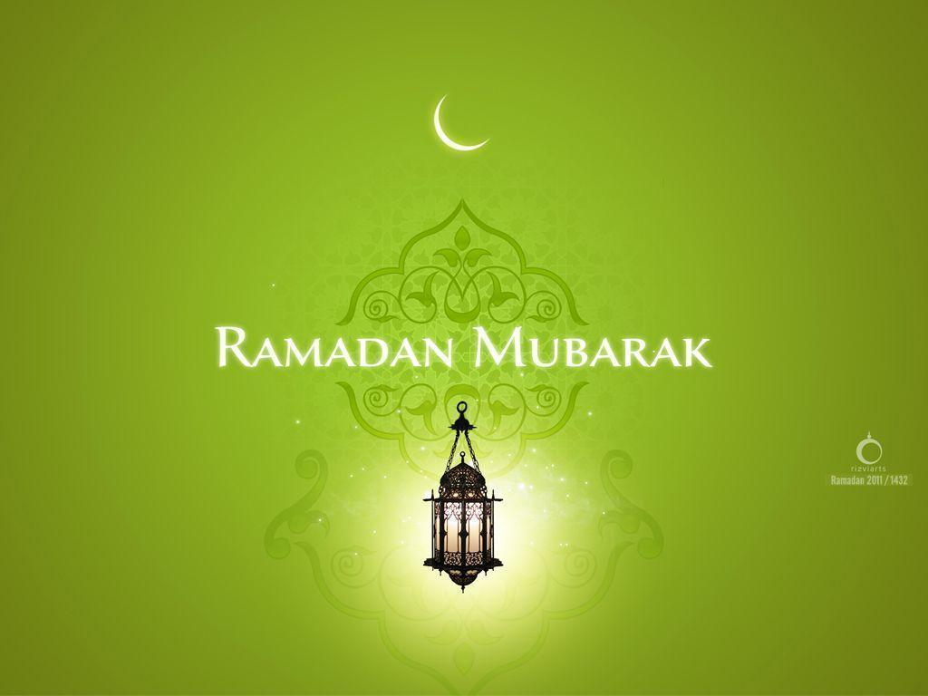 ramadan wallpapers hd – Tag | Download HD Wallpaperhd wallpapers …