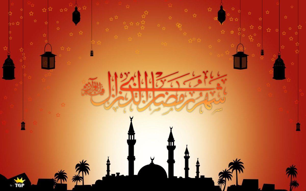 Top Ramadan Wallpaper Free Download, Islam HD Desktop wallpaper …