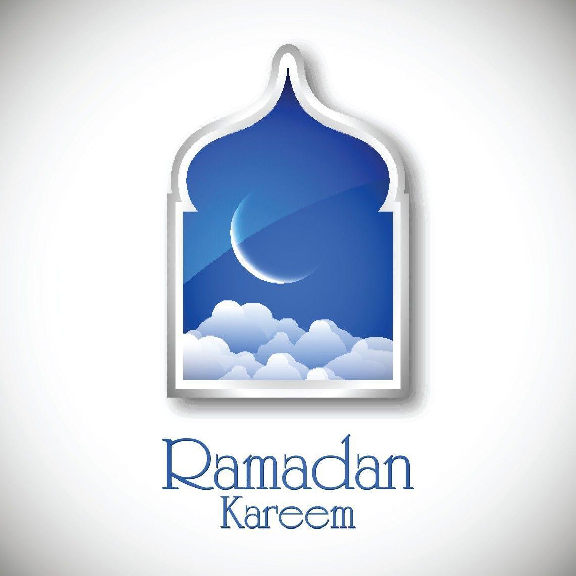 Ramadan Wallpapers Hd Page 1