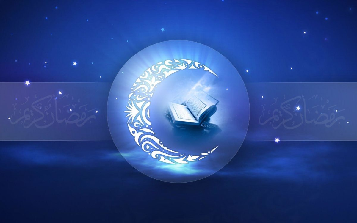 Lovely Ramadan wallpapers and images – wallpapers, pictures, photos