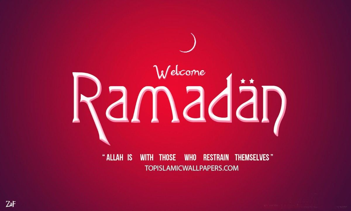 Ramadan, Ramadan mubarak and Wallpapers on Pinterest