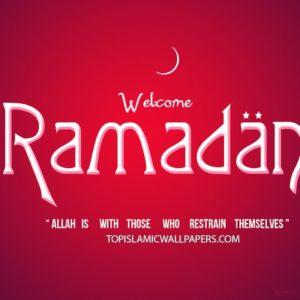 download Ramadan, Ramadan mubarak and Wallpapers on Pinterest