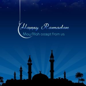 download Ramadan Wallpapers Archives – Islami Wallpapers