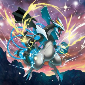 download Pokemon Wallpapers 2560×1440 Group (74+)
