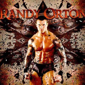 download Randy Orton Hd Wallpapers 24680   BITWALLPAPER