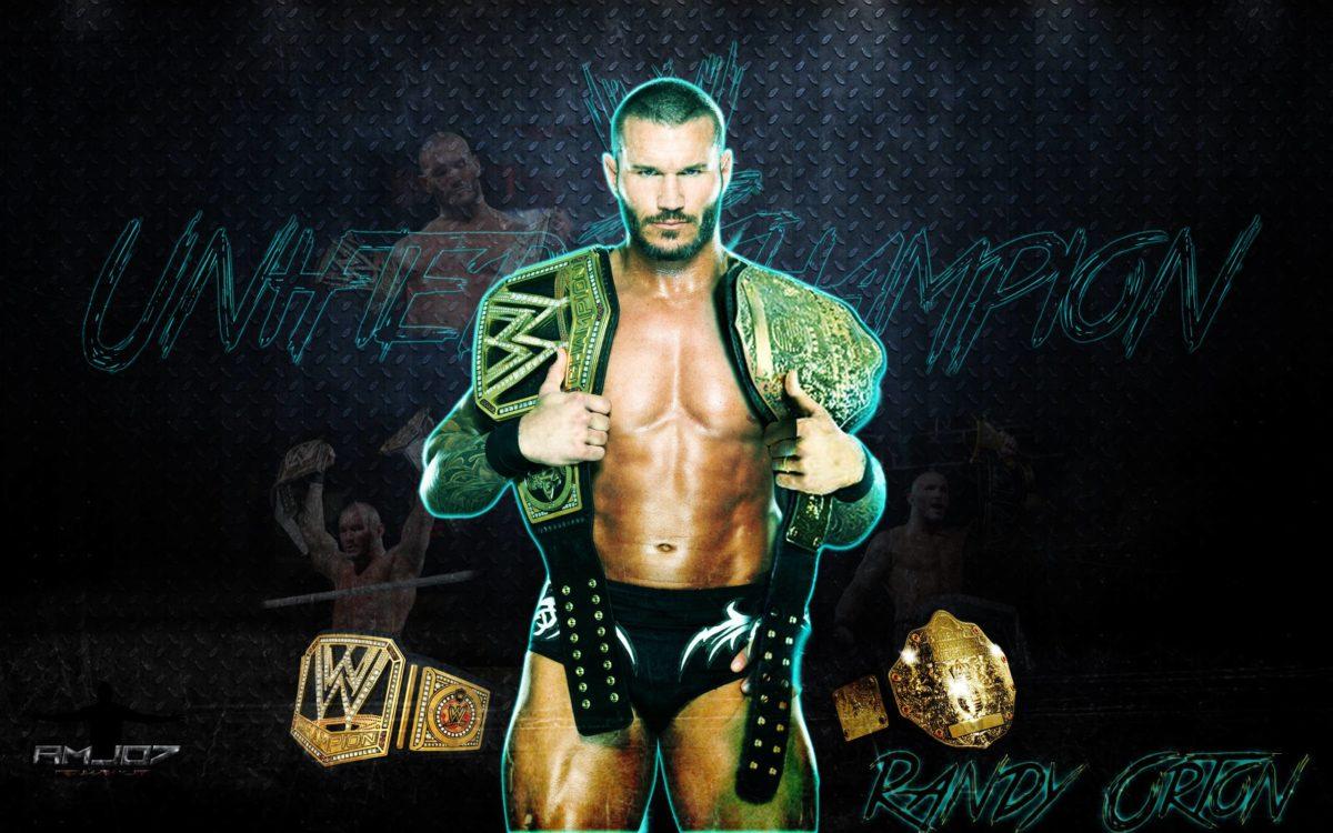 Randy Orton Wallpaper 92890   STOREJPG