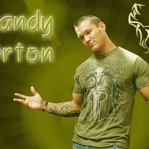 download Cool Randy Orton Wallpaper | WWE Randy Orton