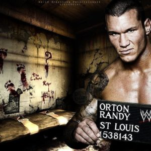 download Randy Orten Wallpapers Pictures, Images, Wallpapers, Photos – Page 2