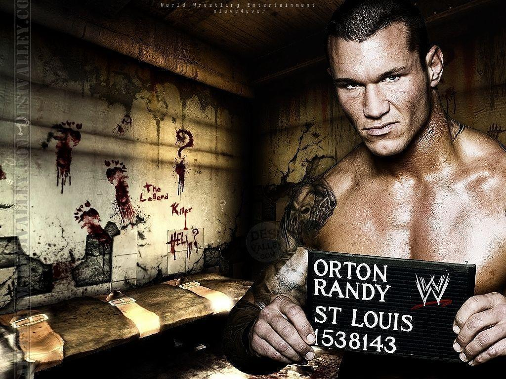 Randy Orten Wallpapers Pictures, Images, Wallpapers, Photos – Page 2