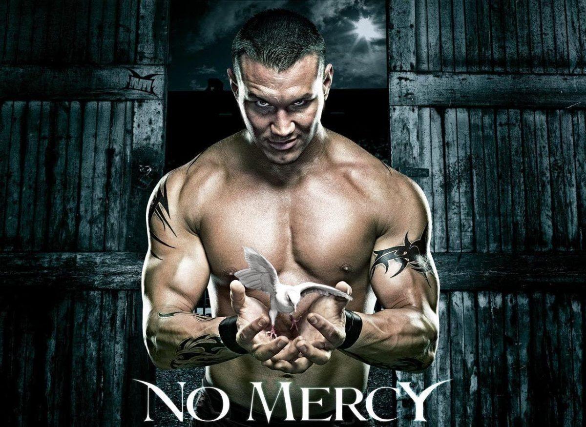 Randy Orton Hd Wallpapers Free Download | WWE HD WALLPAPER FREE …