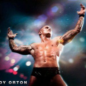 download Randy Orton Hd Wallpapers Free Download   WWE HD WALLPAPER FREE …