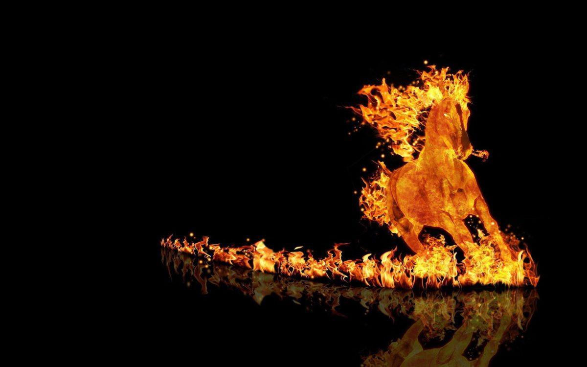 Fiery wallpapers – Album on Imgur