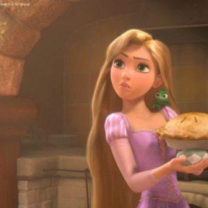 download Rapunzel Wallpaper – Disney Princess Wallpaper (28959447) – Fanpop