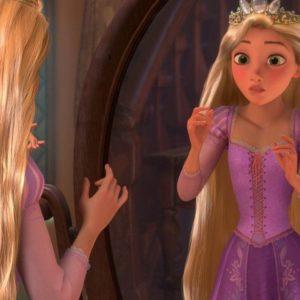 download Rapunzel Wallpaper – Disney Princess Wallpaper (28960117) – Fanpop