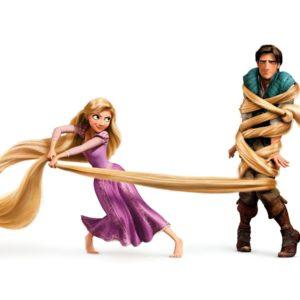 download Rapunzel – Tangled wallpaper – Cartoon wallpapers – #20169