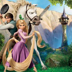 download Rapunzel Wallpaper 36948 1920×1080 px ~ HDWallSource.