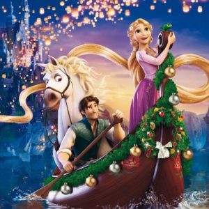download Tangled Wallpapers | HD Wallpapers Base