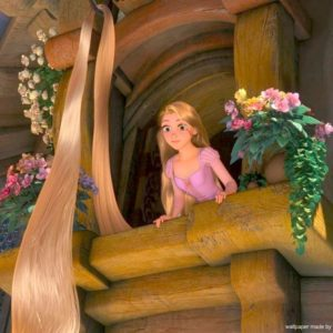 download Rapunzel Wallpaper – Disney Princess Wallpaper (28959691) – Fanpop