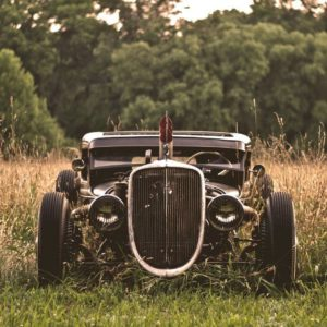 download Rat Rod Computer Wallpapers, Desktop Backgrounds 1624×913 Id: 424918