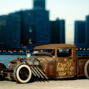 download rat rods – Tacoma World Forums