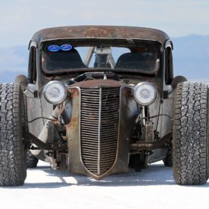 download THE WRECKER FROM HELL Computer Wallpapers, Desktop Backgrounds …