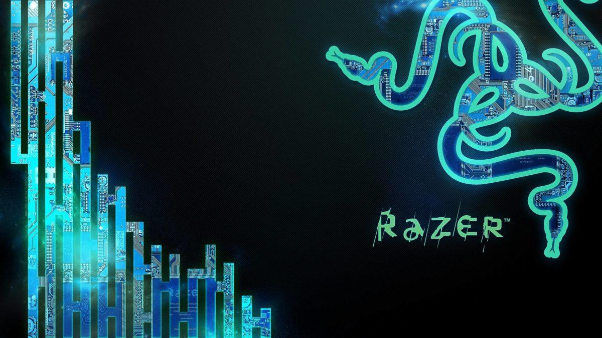 Razer Chroma Wallpaper, 48 High Quality Razer Chroma Wallpapers …