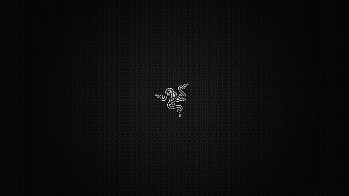 Razer Blade's default wallpaper | Razer Insider | Forum