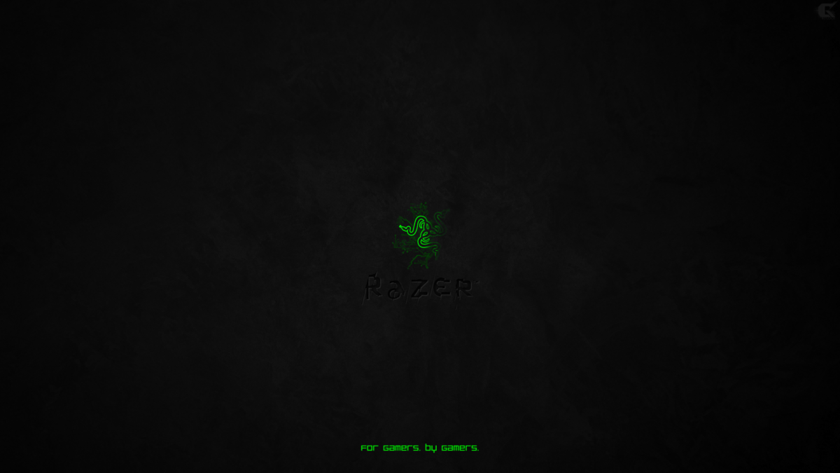 Razer Wallpaper 4K – WallpaperSafari