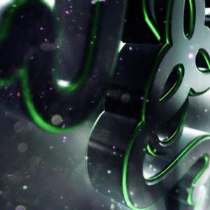 download Ultra HD 4K Razer Wallpapers HD, Desktop Backgrounds 3840×2400 …