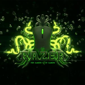 download QHD wallpaper • UPDATE • | Razer Insider | Forum