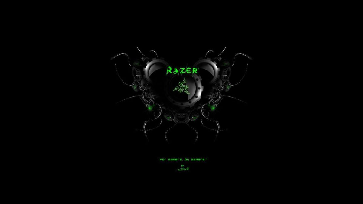 Showing posts & media for Razer blade stealth chroma wallpaper …