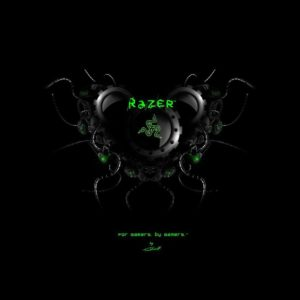 download Showing posts & media for Razer blade stealth chroma wallpaper …
