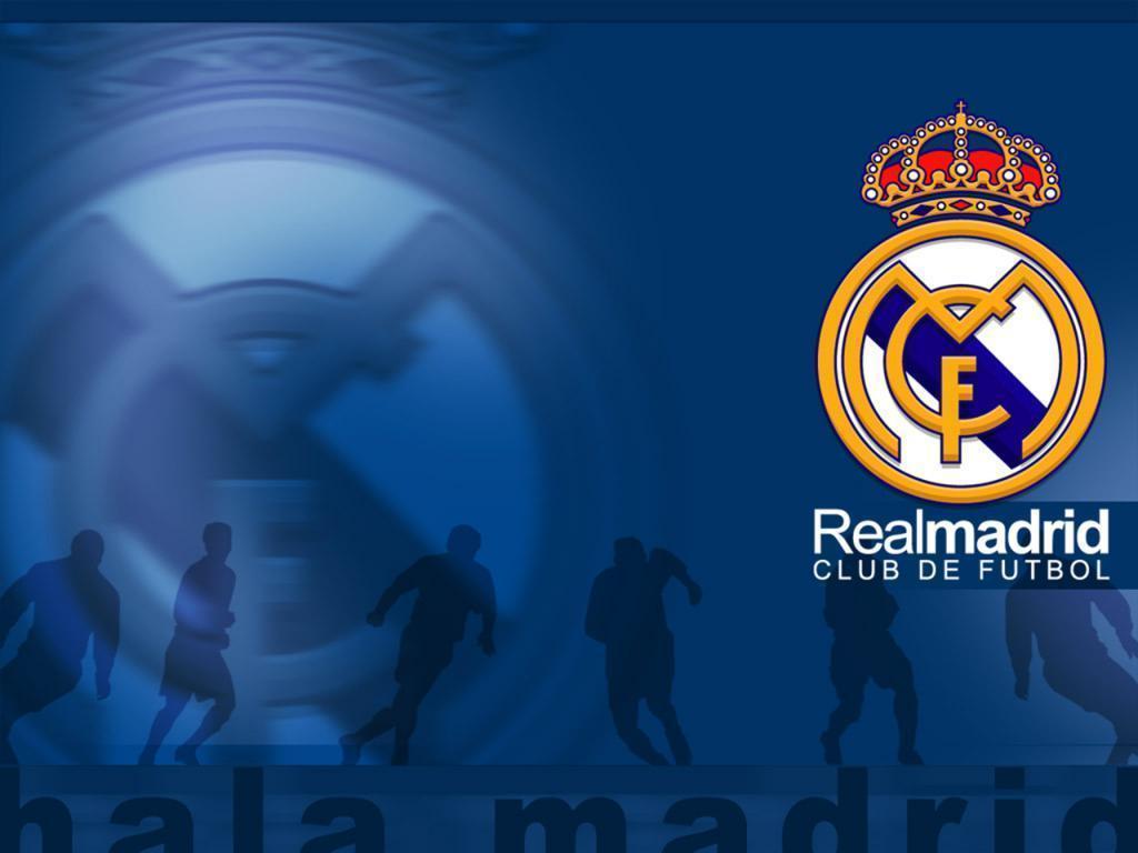 Download real madrid Wallpapers Spanish La Liga Wallpapers real …