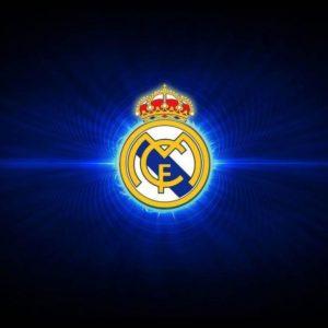 download Real Madrid Wallpaper 49 Background HD | wallpaperhd77.