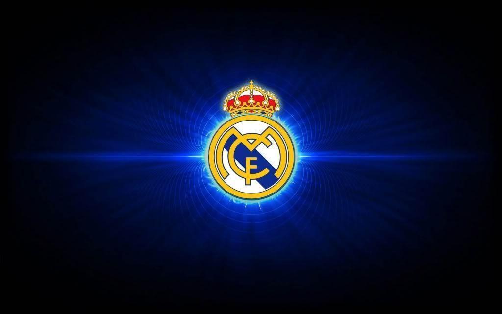 Real Madrid Wallpaper 49 Background HD | wallpaperhd77.