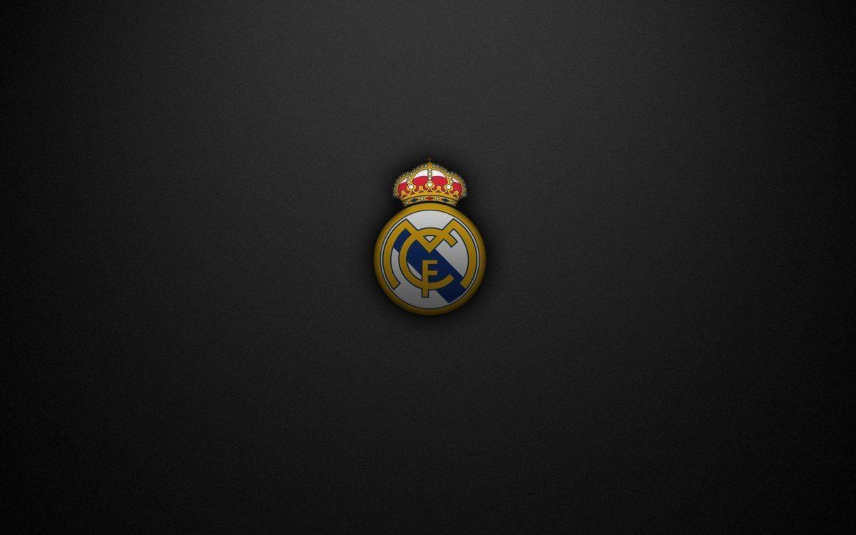 Madrid Wallpapers – Full HD wallpaper search