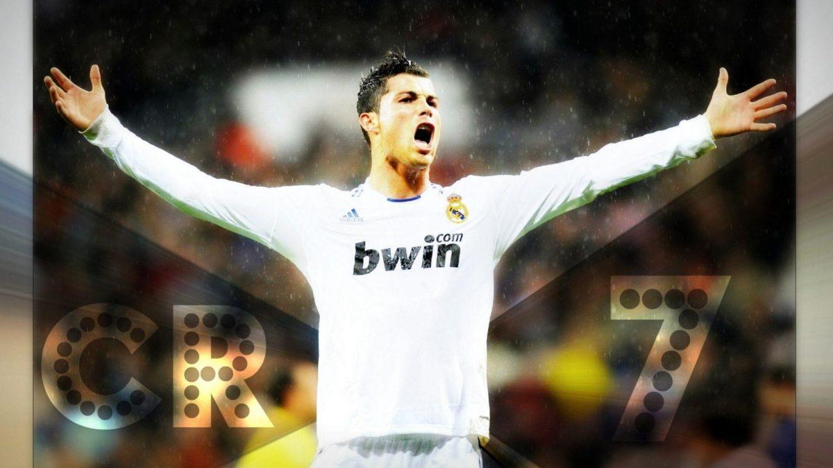 Best Players Real Madrid Wallpaper #7916 Wallpaper | High …