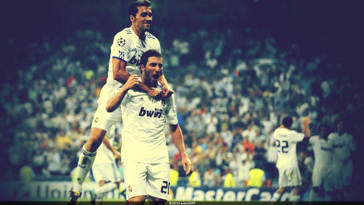Real Madrid Wallpaper Hd 1920×1080 #856 Wallpaper | lookwallpapers.com