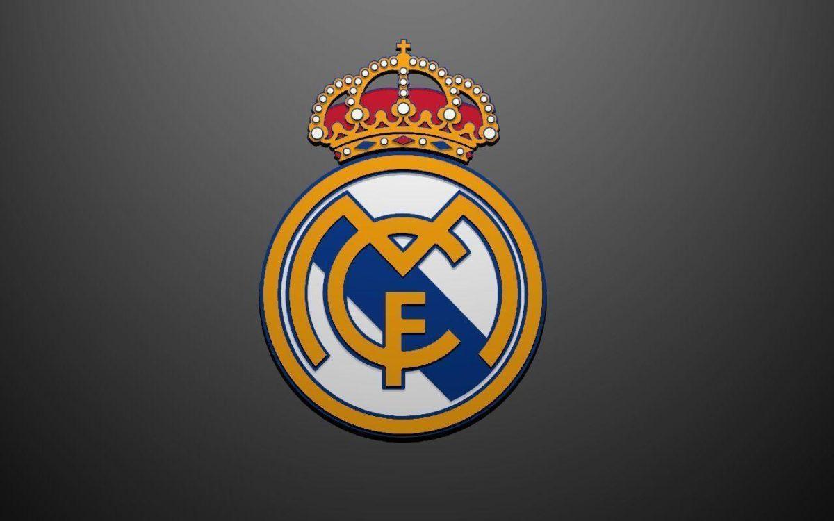 Real Madrid Football Team Wallpaper #7868 Wallpaper | High …