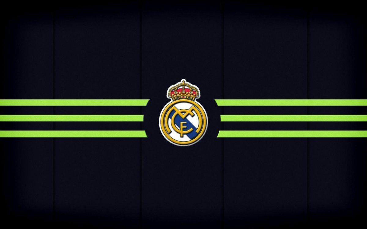 Fonds d'écran Real Madrid : tous les wallpapers Real Madrid