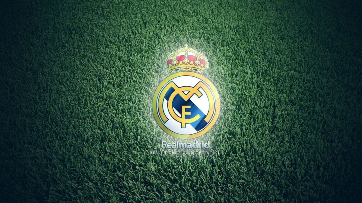 Free Download Real Madrid 2013 HD Wallpaper Background | Wallsaved.