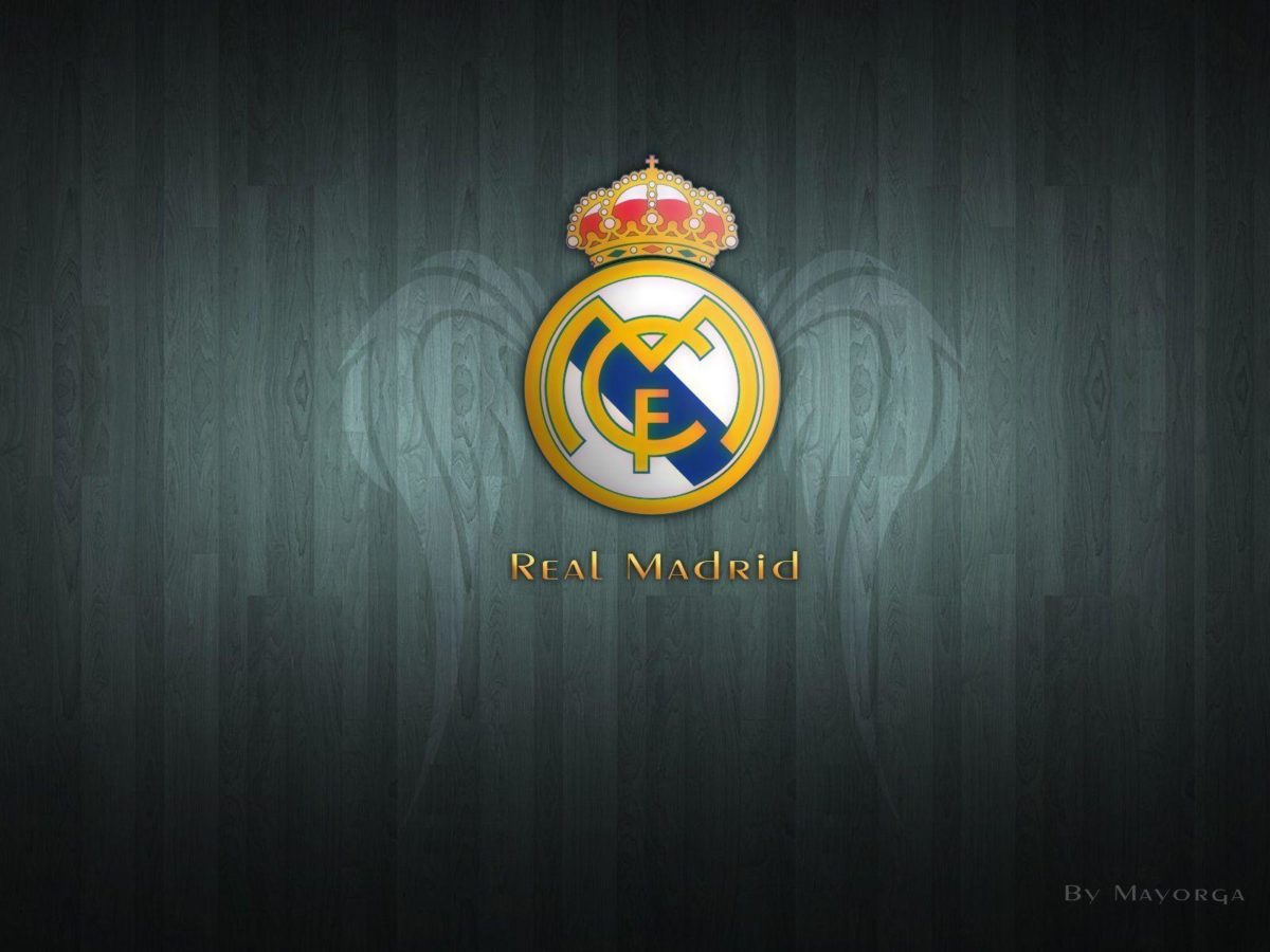 real madrid – 1600×1200 High Definition Wallpaper, Background …