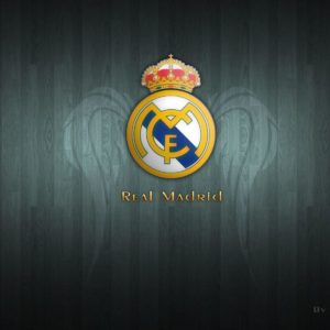 download real madrid – 1600×1200 High Definition Wallpaper, Background …