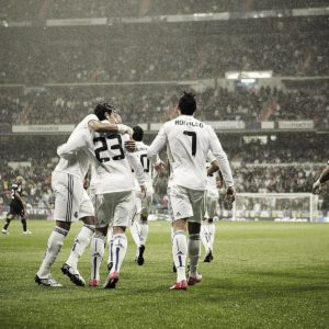 download Real Madrid Wallpaper Android Smartphone #12599 Wallpaper | Cool …