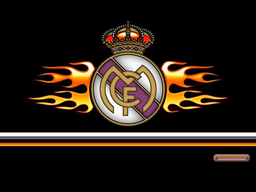 Real Madrid CF – Real Madrid C.F. Wallpaper (27986314) – Fanpop