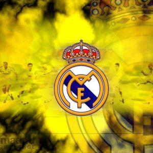 download Real Madrid Wallpaper 33 Background HD | wallpaperhd77.com