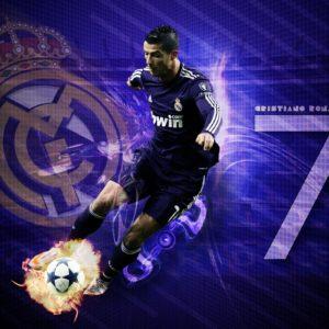 download Best HD Ronaldo Real Madrid Wallpaper   High Definition Wallpaper …