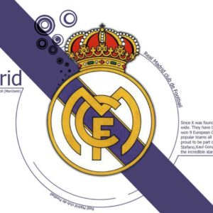 download Real Madrid Wallpaper Image Picture #12513 Wallpaper | Cool …