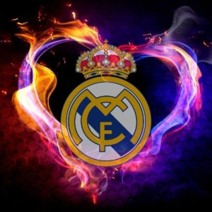 download real madrid wallpapers