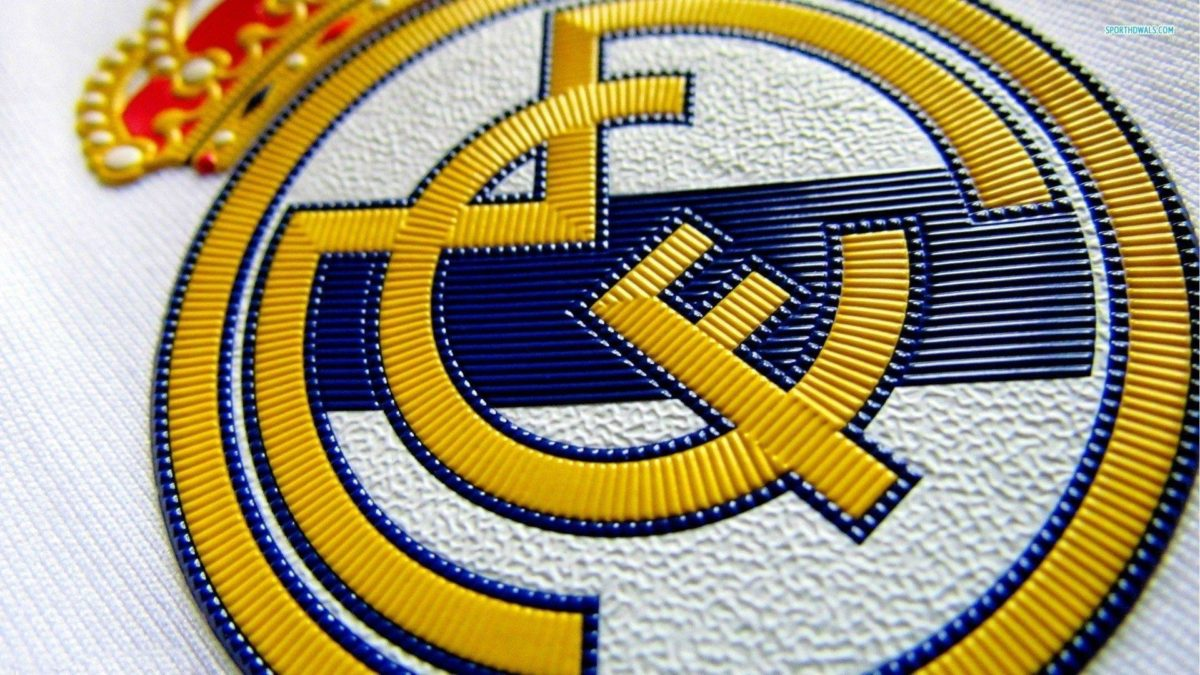 Full HD 1080p Real madrid Wallpapers HD, Desktop Backgrounds …